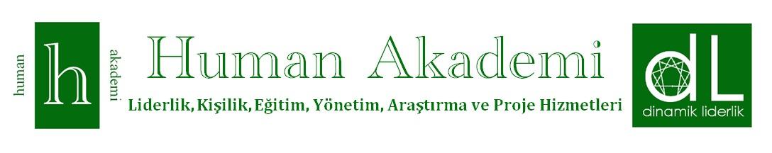 Human Akademi